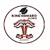 Jobs in King Edward Medical College