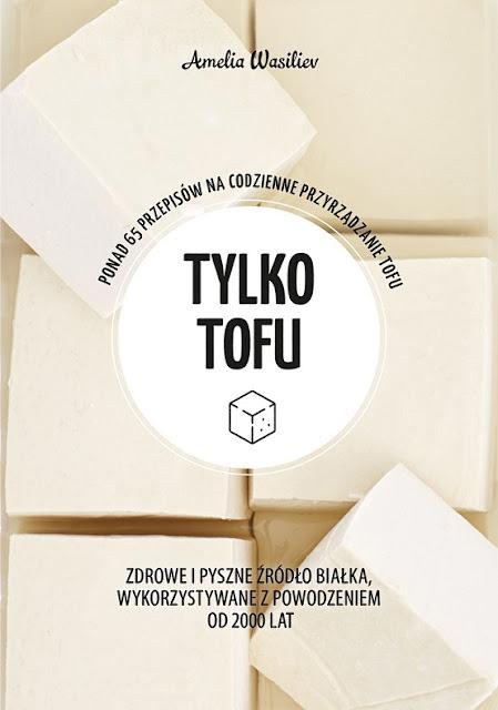 Tofu-powraca-do-lask