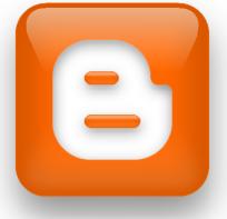 Blogger Site Tanıtımı