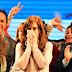 Cristina Kirchner hizo su peor elección en Provincia: sacó menos votos que Aníbal y Scioli en 2015