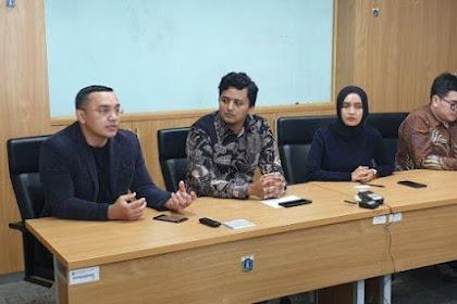 PSI Minta Formula E Dibatalkan, Pemprov DKI: Waktu Rapat Komisi Mereka Tak Menolak