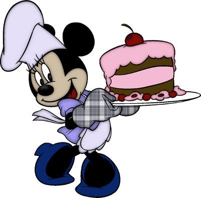 sretan rođendan video Čestitke za rođendan, SMS, video, slike: Mickey Mouse ti želi  sretan rođendan video