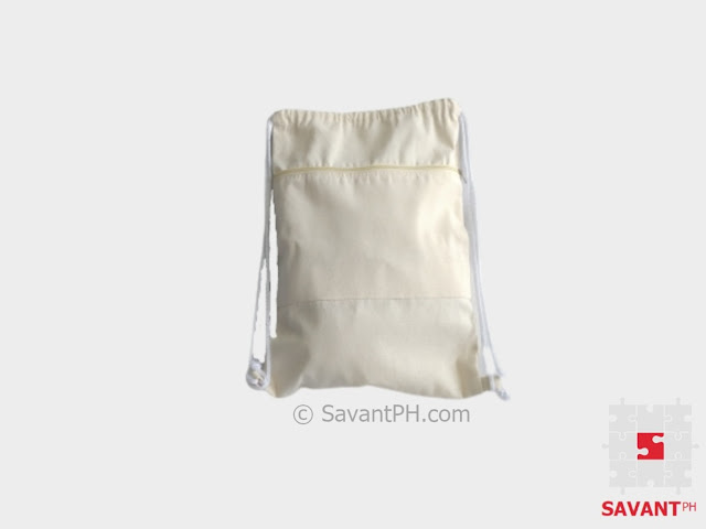 https://www.savantph.com/2019/07/plain-canvas-drawstring-backpack.html