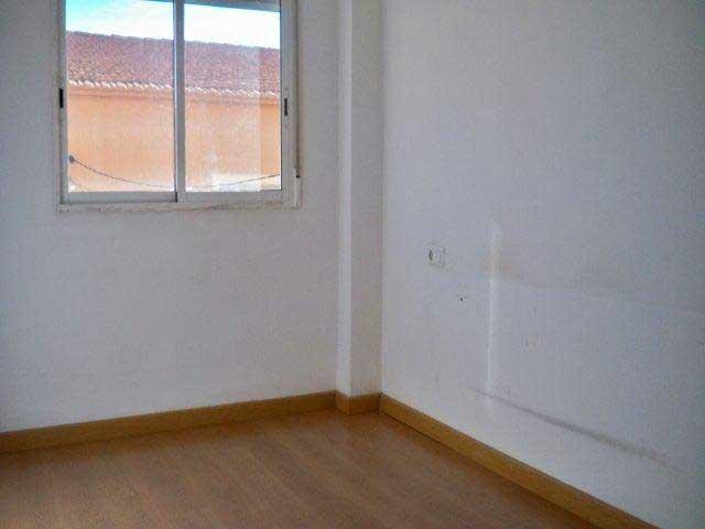 piso en venta calle chovar castellon dormitorio