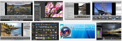 ACDSee Photo Studio for Mac Crack License Key {Latest!}