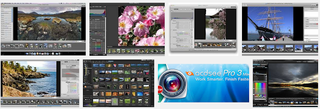 ACDSee Mac Pro 3 License Key Download Crack for Mac Plus Serial Number and Keygen