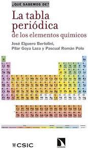 https://descubrirlaquimica2.blogspot.com/2019/08/que-sabemos-de-la-tabla-periodica-de.html