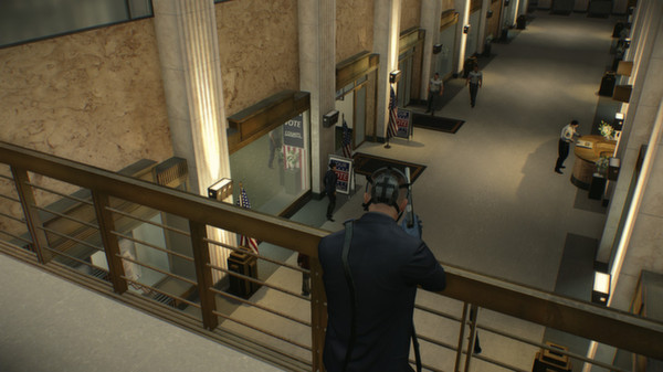 Payday 2 GOTY PC Full Version Screenshot 1