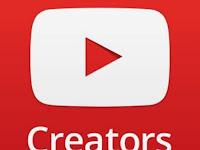 Aturan Baru YouTube, Boleh Pasang Iklan Setelah 10.000 View