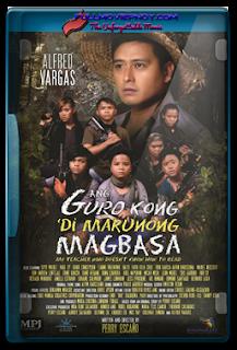Ang guro kong 'di marunong magbasa (2017)