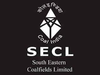 SECL-Trade-Apprentice-Recruitment-2019