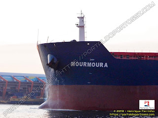 Mourmoura