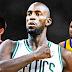 Kevin Garnett: Pemain NBA di era saya tidak bisa bermain di era sekarang