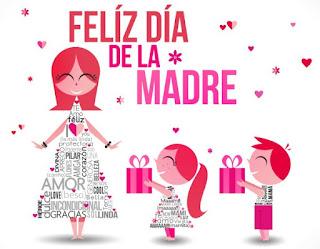 frases de dia del madre, imagenes de dia del madre, feliz dia del madre