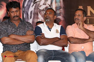 Pazhaya Vannattai Tamil Movie Audio Launch Stills ~ Bollywood and South Indian Cinema Actress Exclusive Picture Galleries
