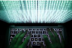 KPU Sengaja Buat Situs 'Down' Untuk Atasi Serangan Peretas