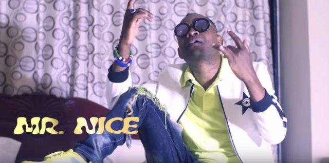 Akothee - Lala Salama Video