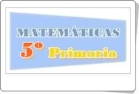 http://www.pinterest.com/alog0079/5o-primaria-matem%C3%A1ticas/