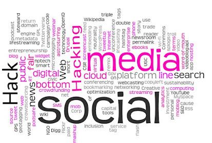 Hack Any Social Media using Advance Social Engineering Course
