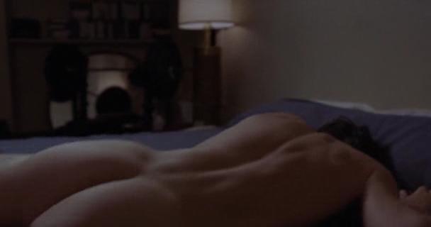 Cordy simpson sex video