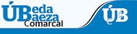 http://www.ubedabaeza-comarcal.es/ubeda/actualidad/8868-el-festival-de-cuentacuentos-en-%C3%BAbeda-se-cuenta-cumple-20-a%C3%B1os.html