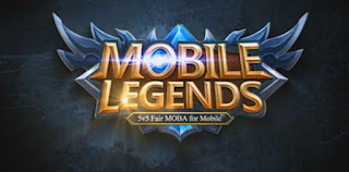 Update script open map mobile legend September 2019