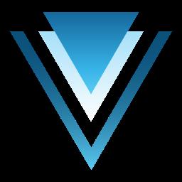 Corel VideoStudio Ultimate 2021 v24.1.0.299 Full version
