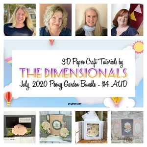 https://addinktivedesigns.com/product/the-dimensionals-july-2020-tutorial-bundle-peony-garden-one-suite-four-ways