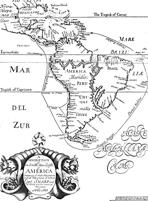 Image Result For Treasure Map Pirate