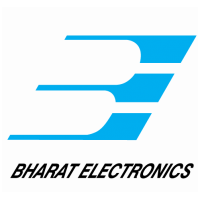 100 Posts - Bharat Electronics Limited - BEL Recruitment