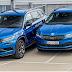 Skoda SUV: En un alto nivel