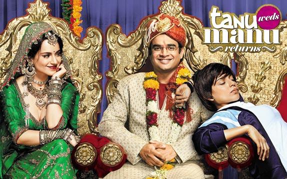 Tanu Weds Manu Returns Full Download, Tanu Weds Manu Returns 2015 Hindi Full Movie 720p blu-ray, Tanu Weds Manu Returns Hindi 480p Blu-Ray Download.