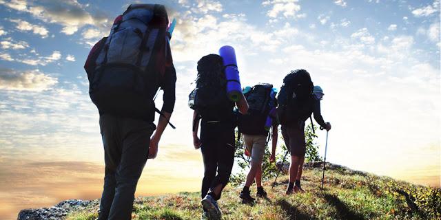 how_to_start_hiking_uphill,jpg