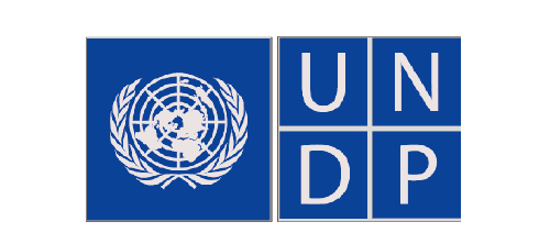 ju UNDP logo