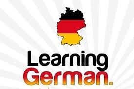 Common Conversational Words and Phrases in German