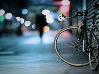 Jangan Beli Sepeda Sebelum Tau 10 Jenis Sepeda Ini