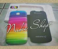 Tentang Purchase Order (PO) Flip case Atau Flip cover Handphone