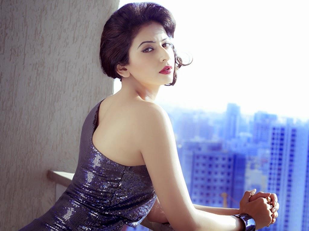Rakul Preet Singh Latest Cute Photo shoot