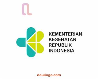 Logo Kemenkes Vector Format CDR, PNG