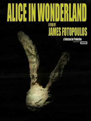 مشاهدة فيلم Alice in Wonderland 1999 مدبلج اون لاين