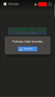 Download, Pixellab, Mod, Apk, V3, Pro, Premium, Free, Full, Font, 5000, Android, dark, red,