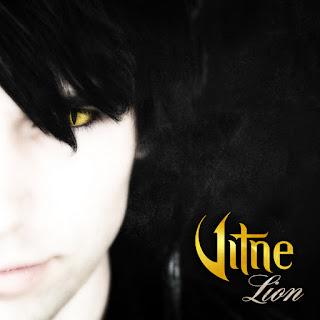 Vitne - Lion