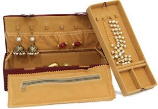 jewellery box online