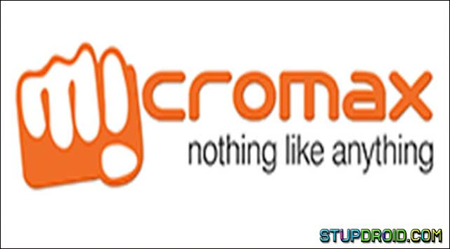 micromax How to Install Stock Firmware on Micromax Q438 Android