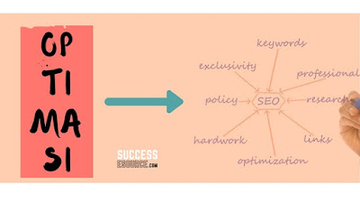 SEO-Tips-For-Small-Businesses