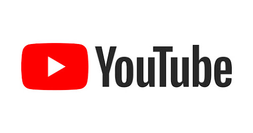 Free No-copyright Youtube Thumbnail downloader
