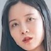 Han Soo Da