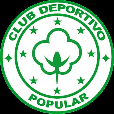 CLUB DEPORTIVO POPULAR (CORRIENTES)