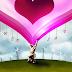 Урок 12 ~ Универсалната сила на Творението - Потенциалът на Любовта