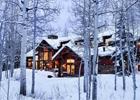 MouseCity - Frozen Lodge Escape
